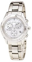 Citizen Women's FB1220-53D Regent Chronograph Eco-Drive Ladies' Watch