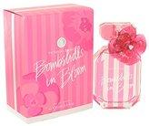 Victoria's Secret Bombshells in Bloom Eau De Parfum 3.4 Fl Oz