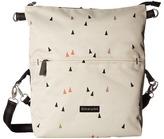 Sherpani Vale Cross Body Handbags