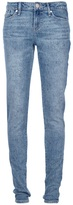 Marc by Marc Jacobs printed jean