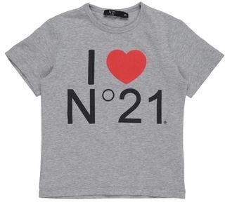 N°21 N21 T-shirt