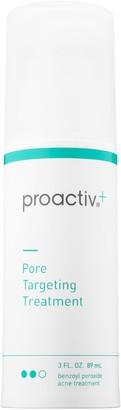 Proactiv - Pore Targeting Treatment