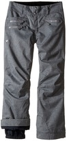 Obermeyer Jessi Pants (Little Kids/Big Kids)