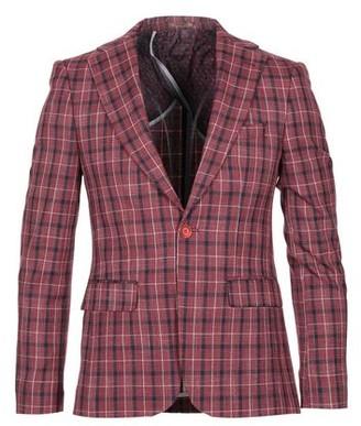 SIGNS Suit jacket
