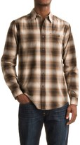 Royal Robbins Galen Plaid Shirt - Long Sleeve (For Men)