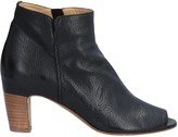 Thumbnail for your product : OFFICINE CREATIVE ITALIA Ankle boots