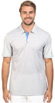 adidas CLIMACOOL® Gradient Polo