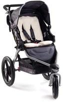 BOB Strollers Single Stroller Seat Insert