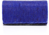 Santi Mini Box Clutch