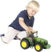 Bruder John Deere 7930 Tractor Vehicle