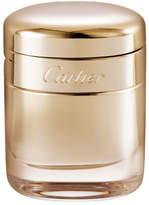 Cartier Baiser Vole Extrait De Parfum, 1.0 oz./ 30 mL