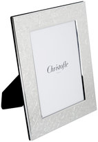Christofle Jardin d'Eden Picture Frame