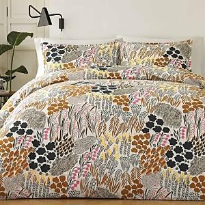 Marimekko Pieni Letto Comforter Set, Full/Queen