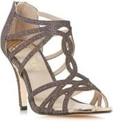 Biba Melina Lasercut Dressy Sandals