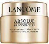 Lancôme Absolue Precious Cells Revitalizing Care - Silky Cream