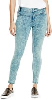 GUESS Women's Addie Max Stretch Jeggings