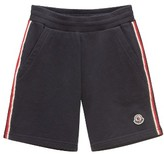 Moncler Boy's Corto Shorts