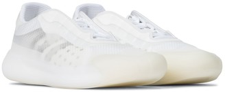 adidas for Prada A+P LUNA ROSSA 21 sneakers