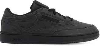 Reebok Classics Tres Rache Club C 85 Sneakers