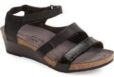 Naot Footwear 'Goddess' Sandal (Women)