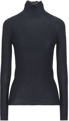 Christian Dior Turtlenecks