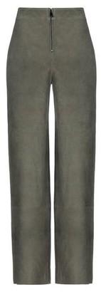 Vintage De Luxe Casual pants