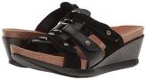 Minnetonka Tia Women's Sandals