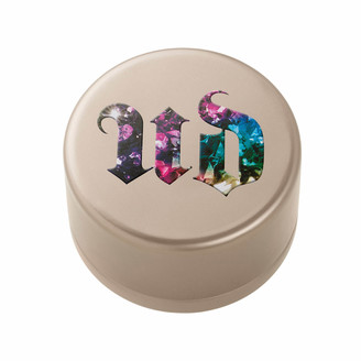 Urban Decay Stoned Highlighter 7.5g