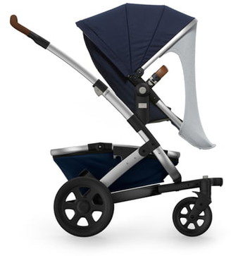 joolz by Martha Calvo Geo2 Stroller Comfort Cover