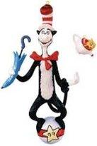 Hallmark Dr. Seuss The Cat In The Hat 1st in Series 1999 Keepsake Ornament QXI6457