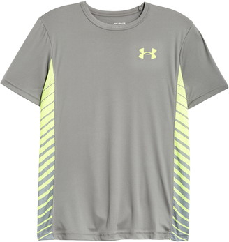 Under Armour MK1 HeatGear(R) T-Shirt