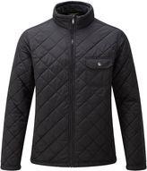 Tog 24 Duty Tcz Thermal Jacket
