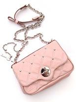 Luella Mini Lilly Bag (Pink)