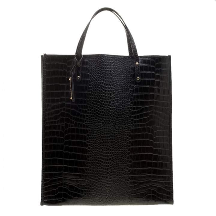 4caac4e58a3d Escada Handbags - ShopStyle