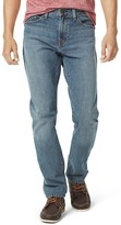 Tommy Hilfiger Relaxed Fit Denim