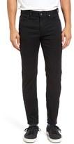 BOSS Men's Delaware Slim Fit Jeans