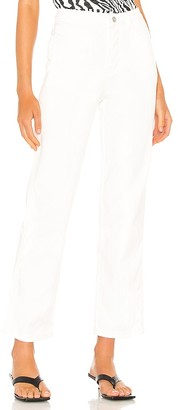 superdown Ariana Cargo Jeans. - size 24 (also