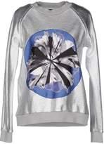 Just Cavalli Sweaters - Item 39582277
