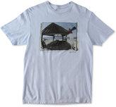 O'Neill Jack Men's San O T-Shirt