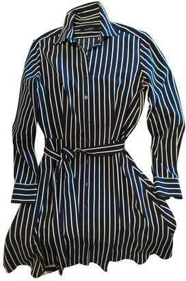 Lauren Ralph Lauren Blue Dress for Women