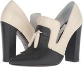Alice + Olivia Cade Women's Shoes