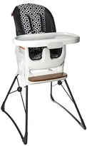 Fisher-Price Delux High Chair By Jonathan Adler Carriers Travel