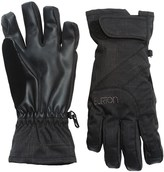 Burton Approach Under Gloves - Waterproof, Touchscreen Compatible (For Women)