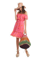 Trina Turk Sprightly Dress