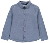 Hundred Pieces Sale - Chambray Shirt