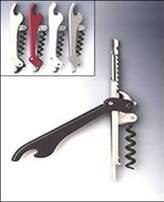 Puigpull® Corkscrew