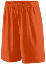 Augusta Sportswear 1420 Adult's Training Short - 1420A L