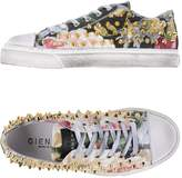 Gienchi Low-tops & sneakers - Item 11207729