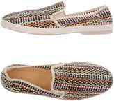 Rivieras Sneakers