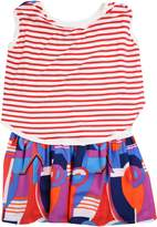 Junior Gaultier Dresses - Item 34747444